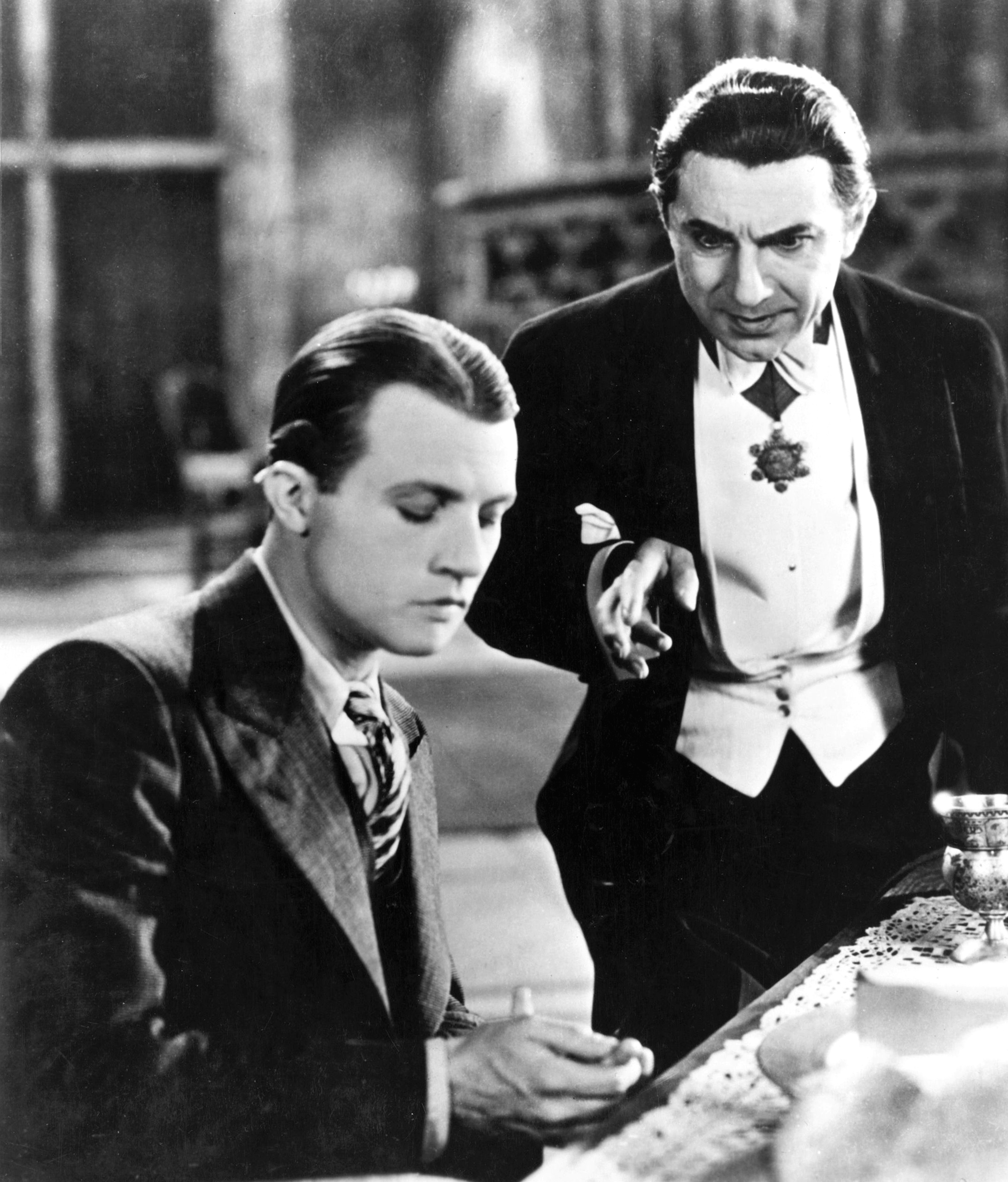 Annex-Lugosi-Bela-Dracula