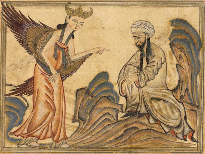 Jami_al-Tawarikh_Gabriel