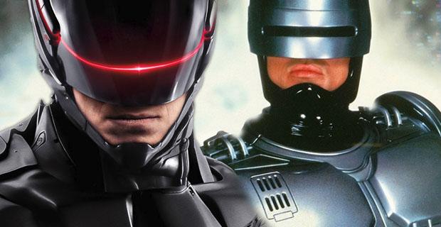 Robocop-2014-vs-1987