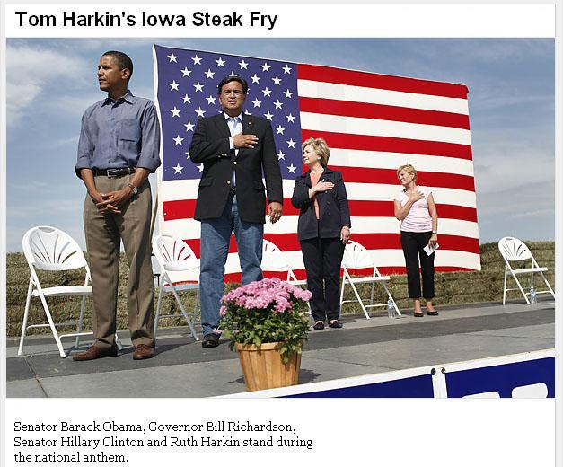Time_Obama_Anthem harkin steak fry