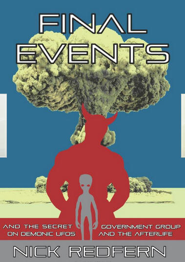 final events