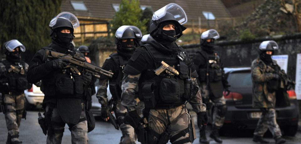 french hoods after charlie hebdo