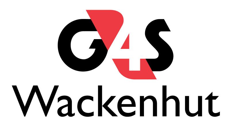 g4s-wackenhut