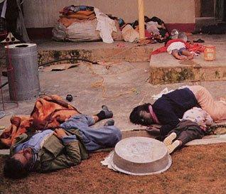 gas attack kurds 02