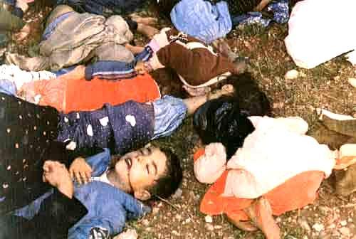 gas attack kurds 03