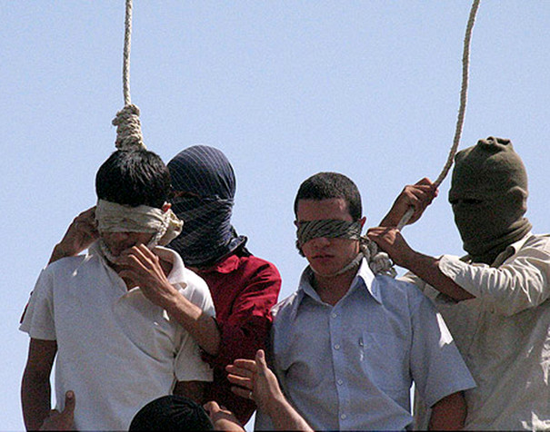 gay-execution-iran