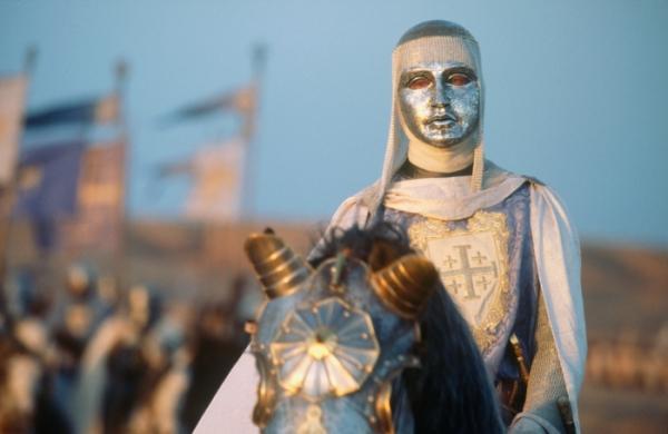 leper-king