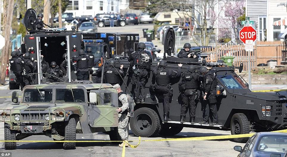 martial law 03