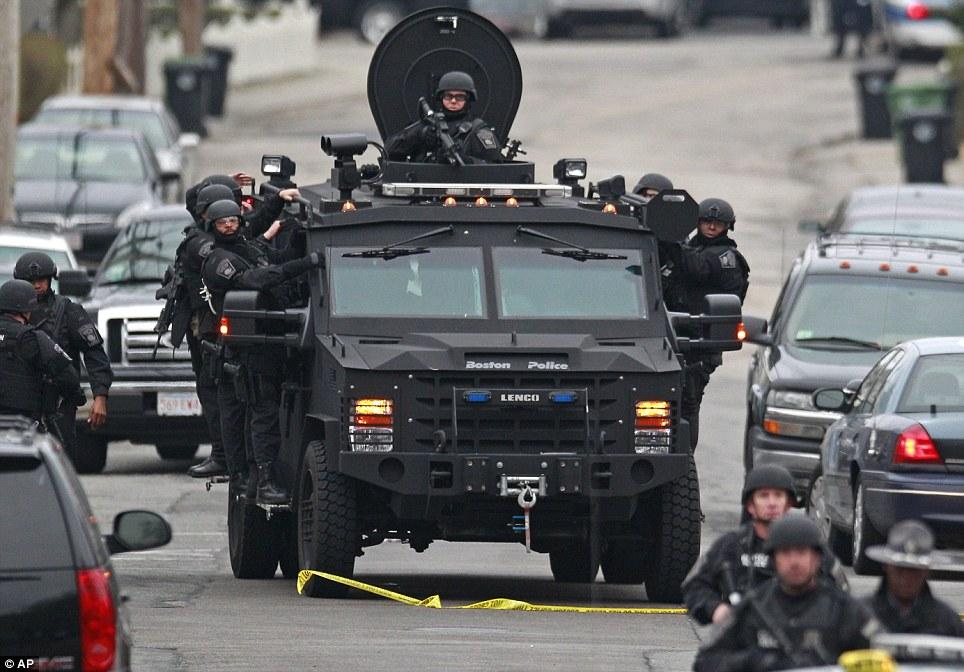 martial law 04