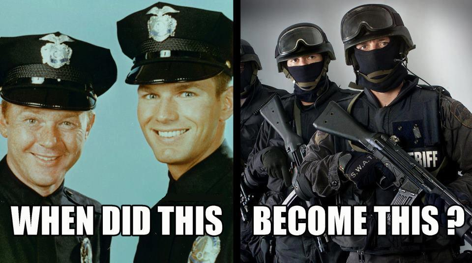 police-state-swat-when-did-this-become-this[