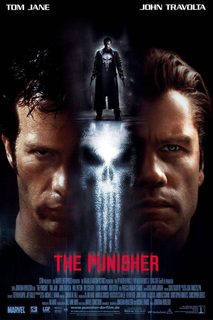 punisher-2004