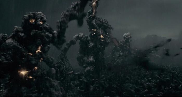 stone watcher giants slaughter men