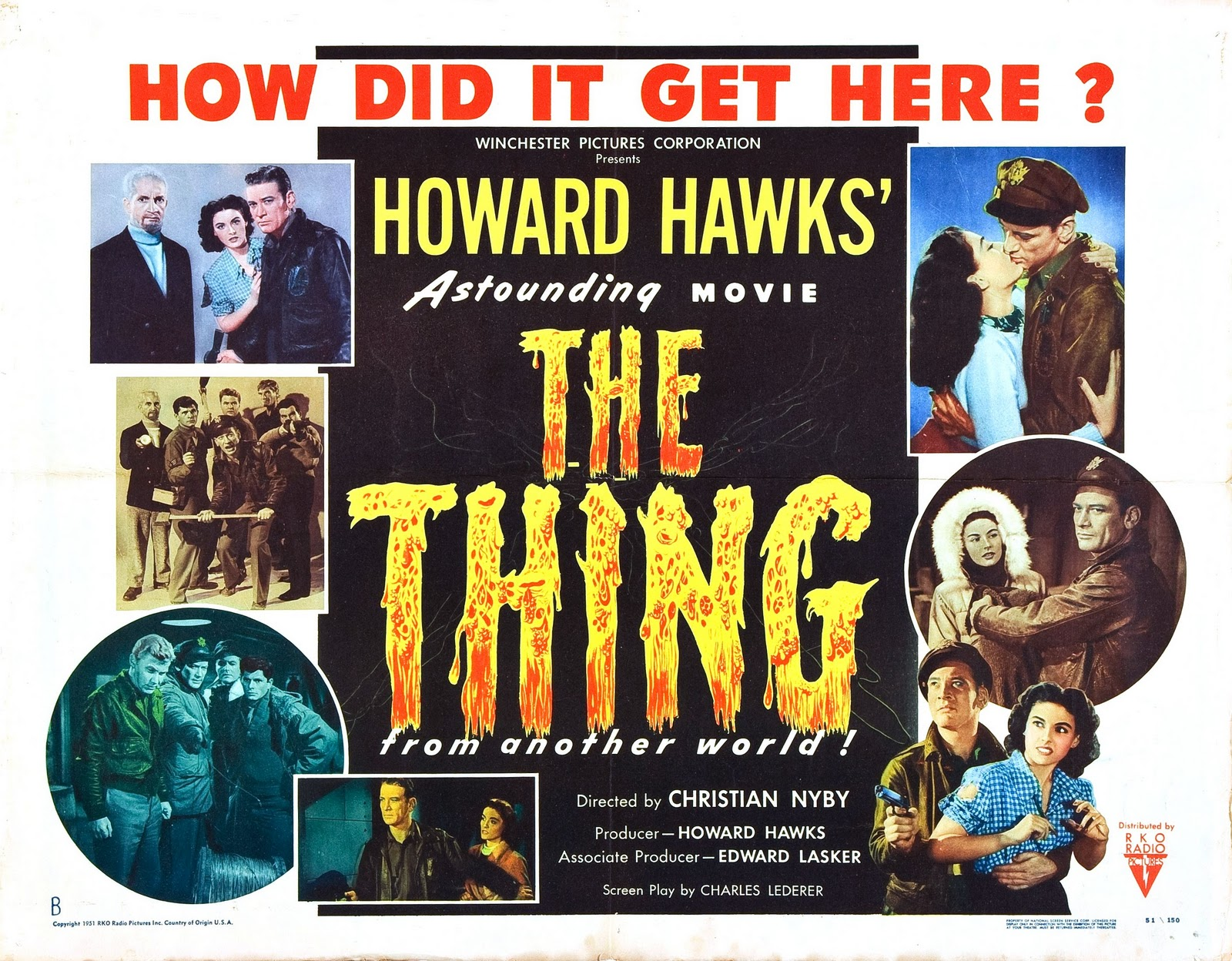 thing_from_another_world_poster