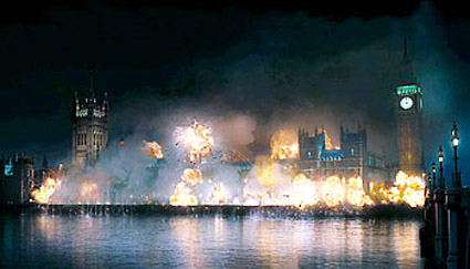 v_for_vendetta_parliament_explosion