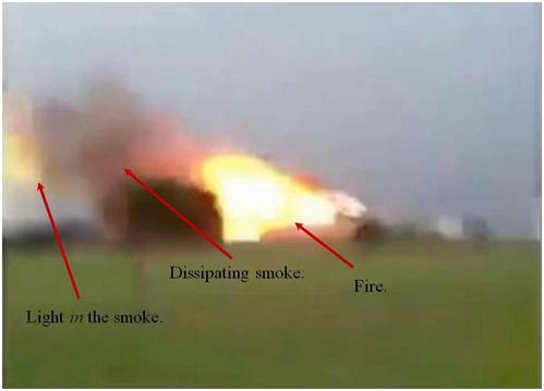 waco fertilizer explosion