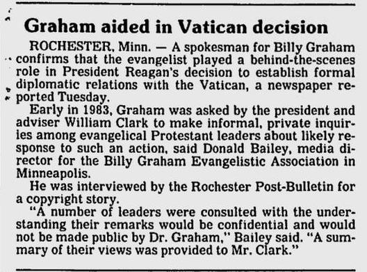 "The Spokane, Washington dyslexically-named ""The Spokesman-Review"" from 7 February 1984, p. 17"