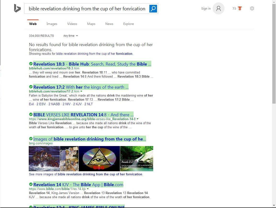 google erases the whore 02