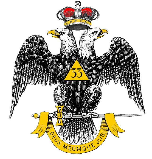 double-headed-eagle-33-freemasonry