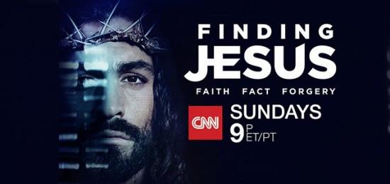 jesus-ad-cnn-eye