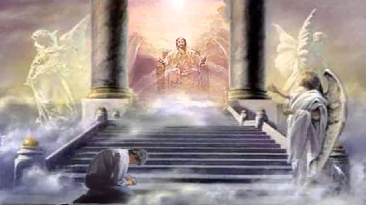 jesus-on-white-throne