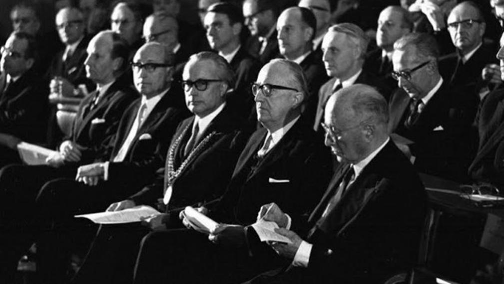 eu-founding-fathers