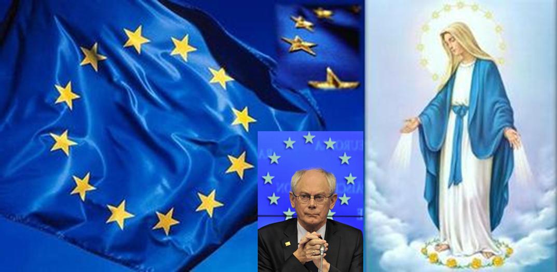 eu-marian-flag