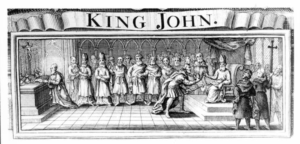 prince-john-gives-crown-to-papal-legate