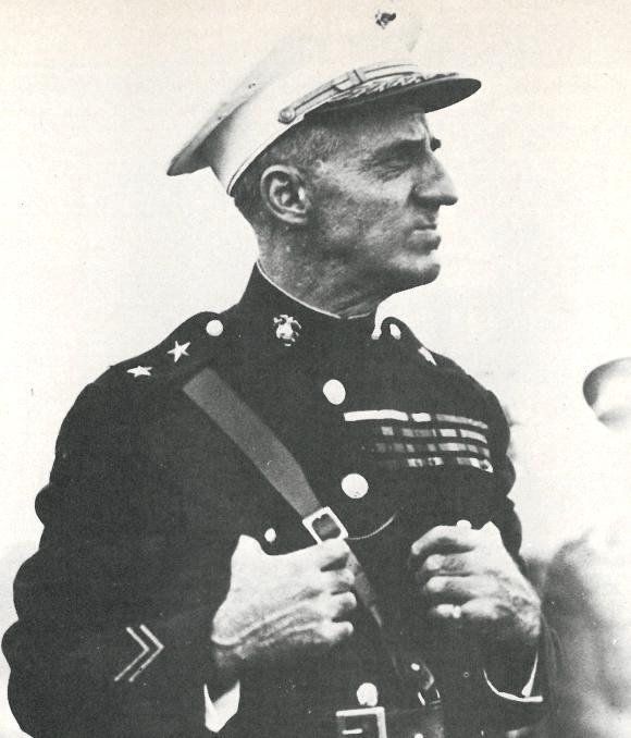 major-general-smedley-butler